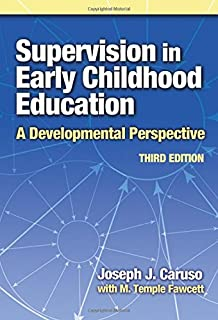 Blueprint for action achieving center based change through staff supervision in early childhood education a developmental perspective early childhood education series teachers malvernweather Image collections