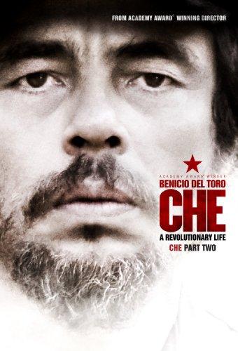 Che 2  English Subtitled