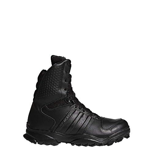 adidas GSG 9.2 Mens Adults Outdoor Tactical Shoe Boot Black UK 7