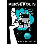 The complete persepolis book pdf