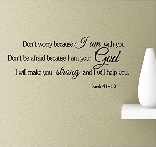jesaja 41