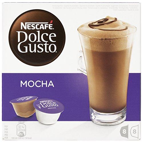 Nescaf-Dolce-Gusto-Mocha-Cpsulas-sabor-a-chocolate-8-cpsulas