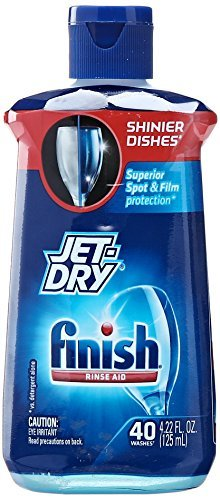 rac36565-finish-jet-dry-rinse-agent-with-baking-soda-by-finish