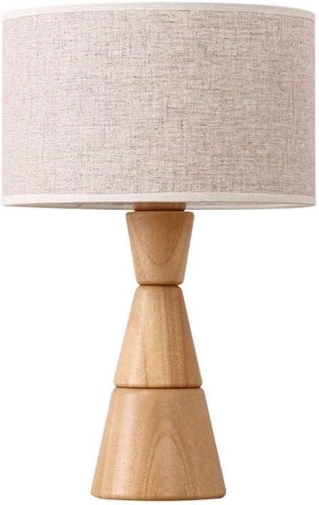 Lámparas de escritorio Lámparas de mesa y mesilla Empalme de ...