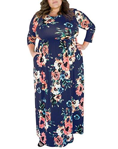 2x dress size - 4