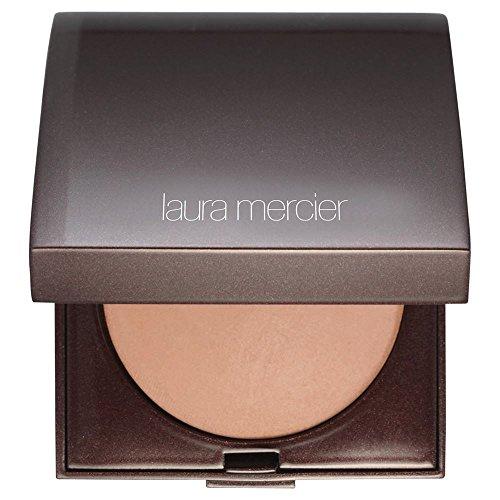 Laura Mercier Radiance Baked Body Bronzer - 4