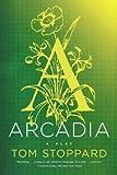 Image of Arcadia