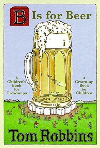 is beer - 9