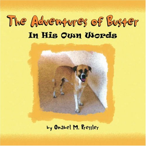 Download The Adventures of Buster pdf