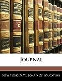Journal, , 1142207420