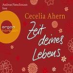 Zeit deines Lebens | Cecelia Ahern