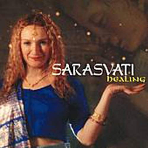 Free Isyana Sarasvati Keep Download Songs Mp3