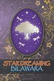 Star Dreaming, Bilawara Lee, 1477149287