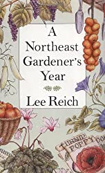 Northeast Gardener's Year