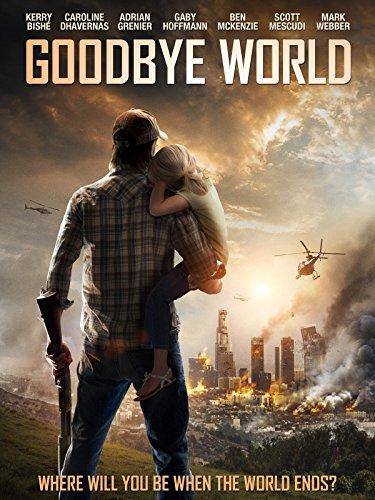 Goodbye World (2013) (Movie)