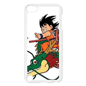 ipod 5 phone case White Dragon Ball (change) PPO4884280