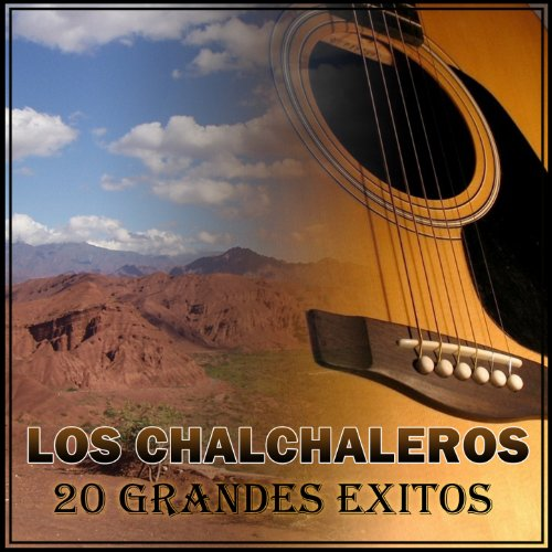 Freddy Fender Stream or buy for $18.98 · 20 Grandes Éxitos