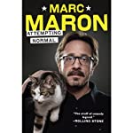 Attempting Normal | Marc Maron