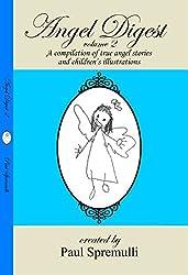 Angel Digest: Vol. II