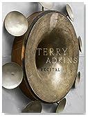 Terry Adkins: Recital