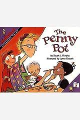 The Penny Pot (MathStart 3) Paperback
