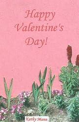 Happy Valentine's Day 'Card' Ebook