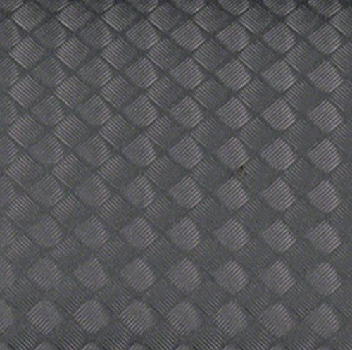 (Profile Designs Karbon Bar Wrap (Black))