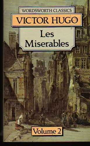 Les Miserables Volume 2 - APPROVED