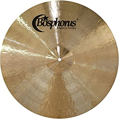 bosphorus-cymbals-m20r-20-inch-master
