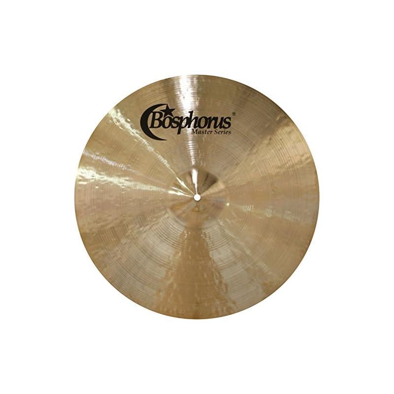 bosphorus-cymbals-m20r-20-inch-master