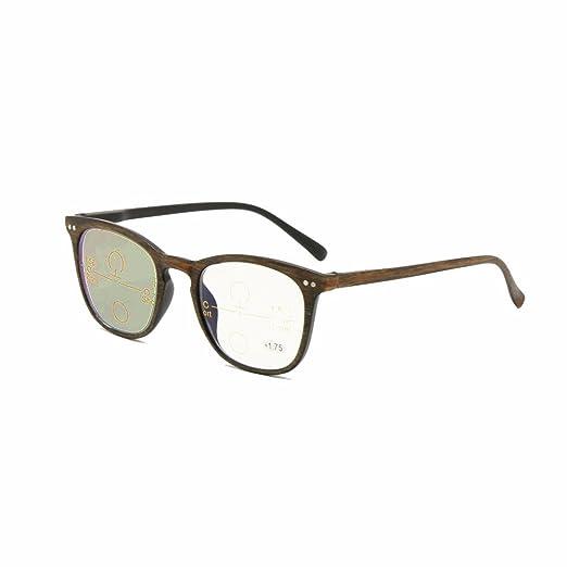 Amazon.com: Transition UV400 - Gafas de sol fotocromáticas ...