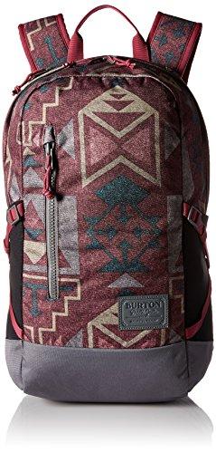 burton-prospect-backpack-canyon-print