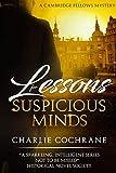 Lessons for Suspicious Minds (Cambridge Fellows)