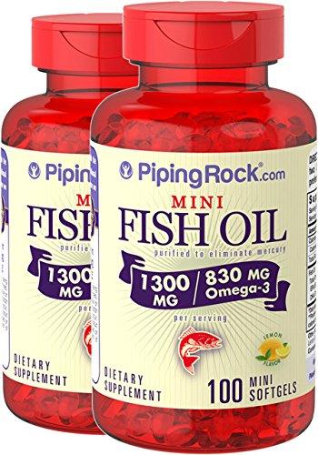 zone diet fish oil - 6
