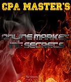 [CPA Master] Online Marketing Secrets