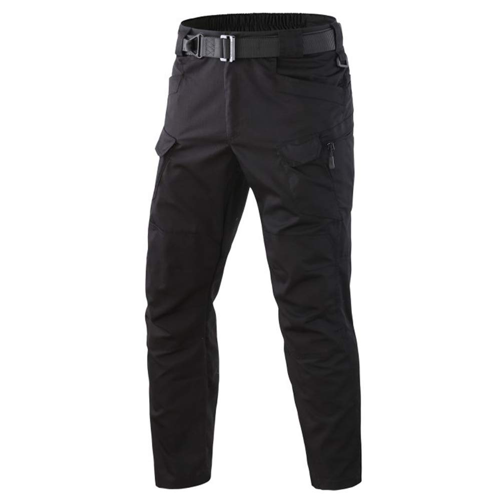 78446fd3b Amazon.com: ShanMo Men's Tactical Pants Combat Camo Military Airsoft Army  Quick Dry Trousers Casual Pants I7: Clothing