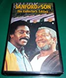 Sanford And Son: The Junk Business
