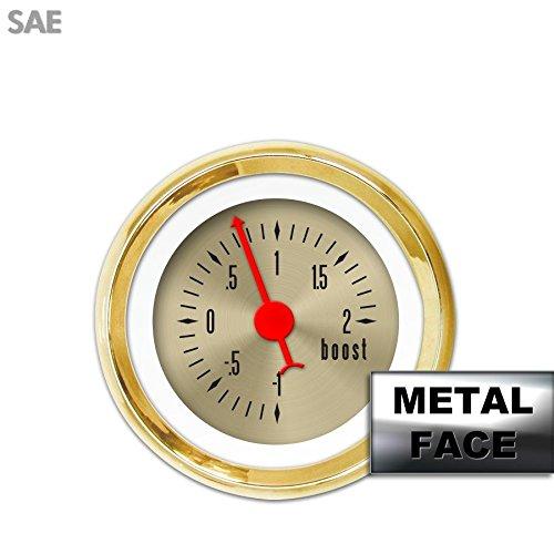 Aurora-Instruments-GAR2127ZEXMAABE-American-Classic-Gold-V-Turbo-Gauge