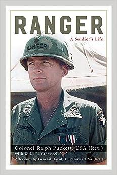 >TOP> Ranger: A Soldier's Life (American Warrior Series). laguna Contacts premiere Grupo mineiro search mucho cinema