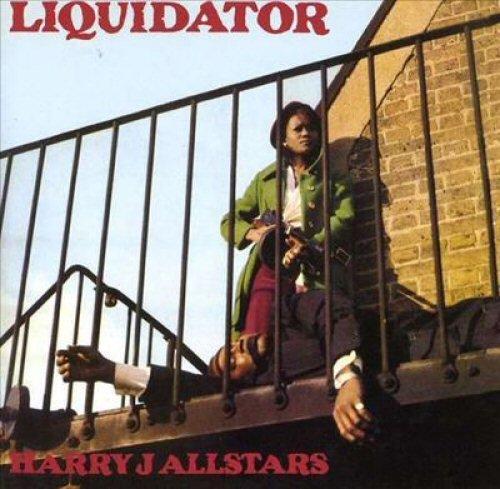 Harry J All Stars - Trojan Sixties Box Set CD 2 - Zortam Music