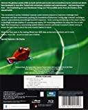 Life (David Attenborough-Narrated Version) [Blu-ray] (2010) (Region Free)