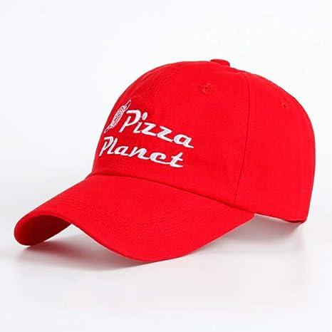 Yhtdhaq Nueva Marca de Moda Sombrero Gorra de béisbol Sombrero ...