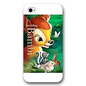 Diy Black Soft Rubber(TPU) Disney Cartoon Mary Poppins iPhone Case, Only fit For Iphone 6 Cover