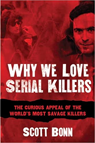 the making of a serial killer pdf