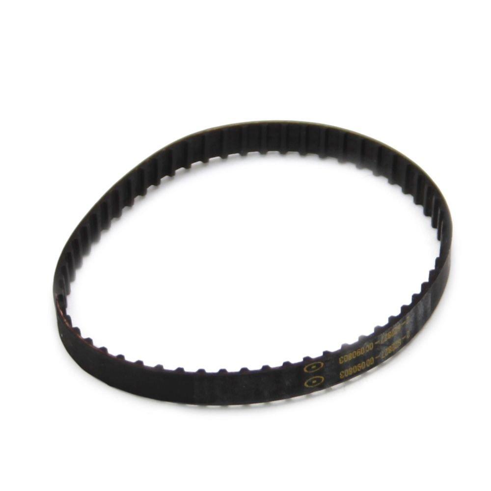 Craftsman 622827000 Sander Drive Belt Genuine Original Equipment Manufacturer (OEM) Part