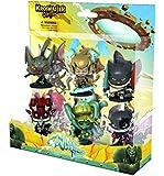 Wakfu 12020 - Figura de Yugo: Amazon.es: Juguetes y juegos