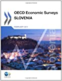 Slovenia 2011, Organisation for Economic Co-operation and Development Staff, 9264092471