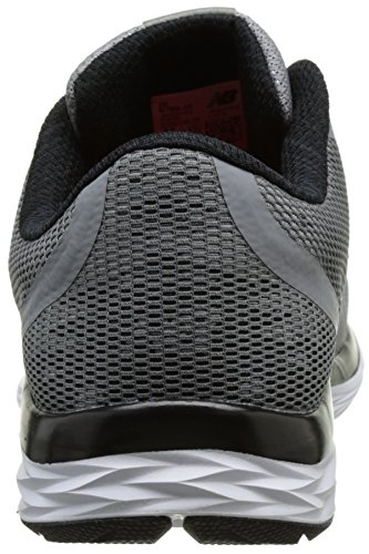 790 grey De Para Gris Running New Zapatillas Hombre Balance gqw7Z5Z4