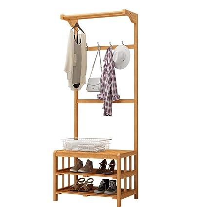 Amazing Crs Zbbz Clothes Hat Rack Hangers Coat Rack Multifunctional Download Free Architecture Designs Rallybritishbridgeorg