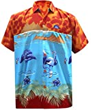 La Leela Beaches Shirts - Best Reviews Guide